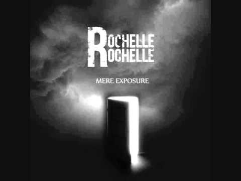 Rochelle Rochelle - Sailors' Delight