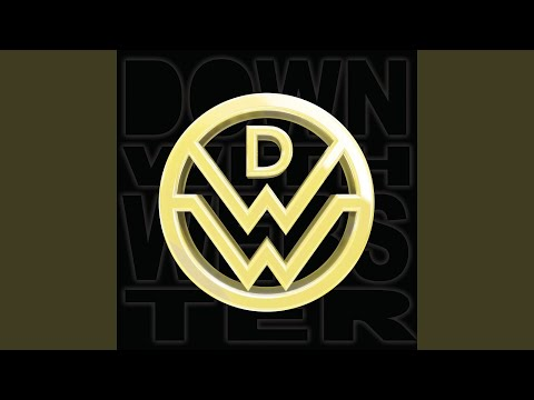 down with webster miracle mile