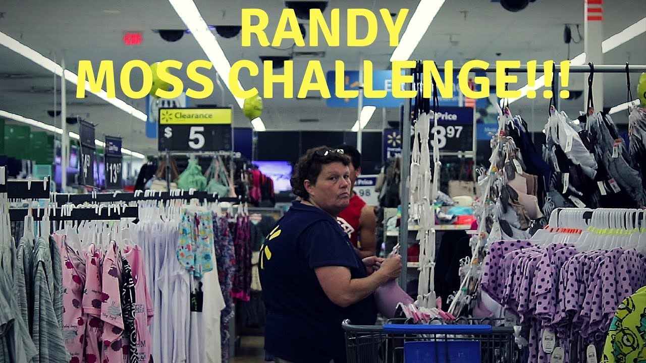 separation shoes 84590 36778 Minnesota Vikings T Shirt Walmart