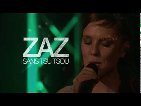 Vidéo Laurence Wajntreter | ZAZ