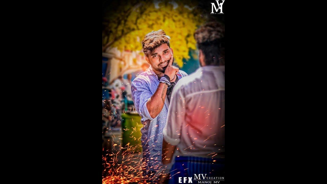 Chennai Gana PRABHA / TIFI MEDIA / HD VEDIO Happy BIRTHDAY