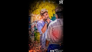 Chennai gana PRABHA / TIFI MEDIA / HD VEDIO  Happy BIRTHDAY DHANUSH NEW SONG