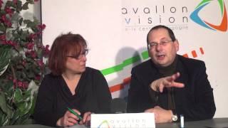Le rendez-vous Forum Santé - Le mal de gorge