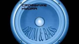 Crossfire - Hydra