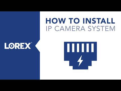 ip-security-camera-system-installation-video