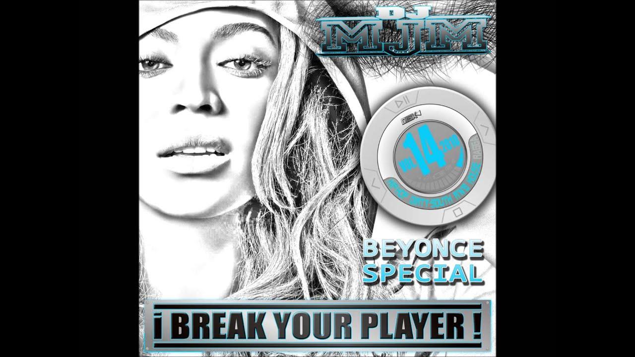 Beyoncé ego ( instrumental ) youtube.
