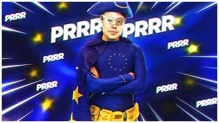 Download Video LL STYLISH   PRRRRRRRR'ING ALL OVER EU MP3 3GP MP4