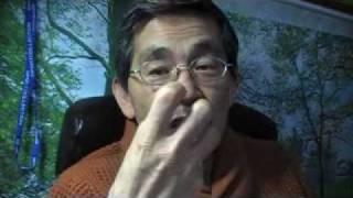 ●アルツハイマー病byはやし浩司.wmv