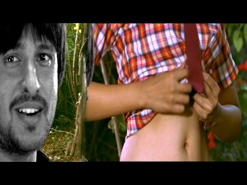 Kanula Vakite Kadulutunna Full  Song  Sontha Ooru Movie  Raja, Thirhta