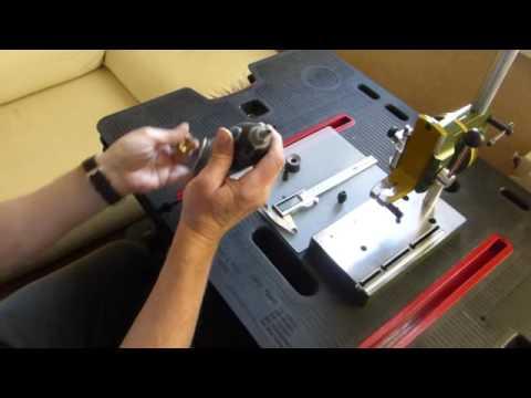dremel proxxon love youtube. Black Bedroom Furniture Sets. Home Design Ideas