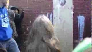 The Pieing of Mrs  Pritchard  Full Movie