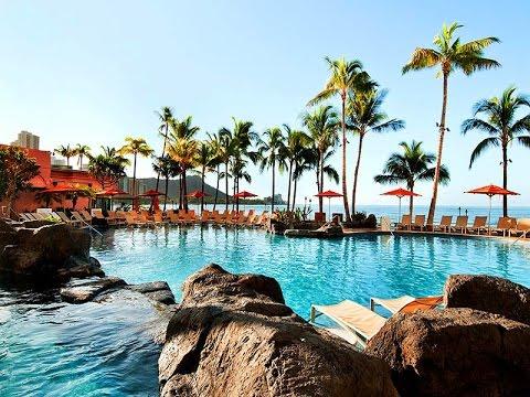 Sheraton Waikiki Hotel Myhawaii