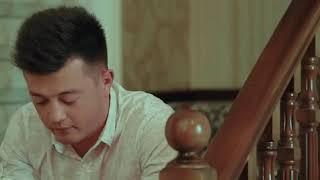 Uzbek klip 2017