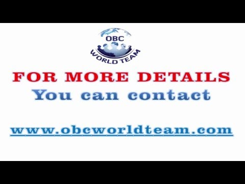 obc-worldwide---step-by-step-guide-how-to-setup-hotforex-pamm-account-by-obc-worldteam