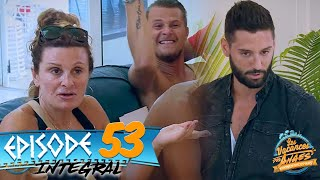🔨 Les Vacances des Anges 2 (Replay) - Episode  53 : Fred s'en prend à Hugomanos !
