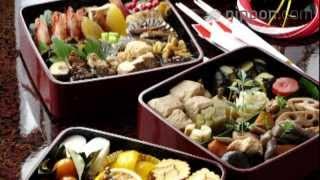 Блюдо, которое любил Икэнами Сётаро  О-СЭТИ | nippon.com