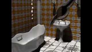 видео Ремонт квартир, ванных комнат, офисов