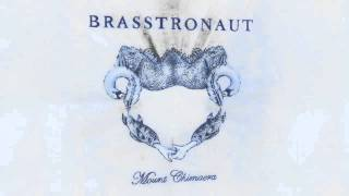 Watch Brasstronaut Hearts Trompet video