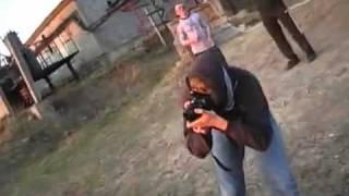 Молодёжь отдыхает , очень красиво .mp4(Вот как отдыхает молодёжь в Усть -Катаве !!!, 2011-06-05T05:27:59.000Z)