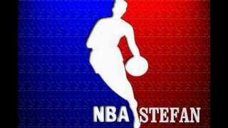 Basketball Motivation Music