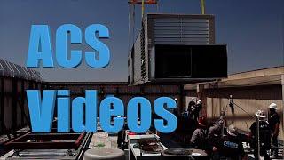 ACS Episode One