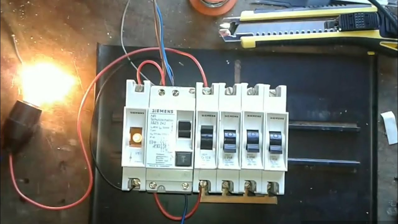 small resolution of 1 phase breaker panel wiring wiring diagram used phase breaker panel wiring quotes