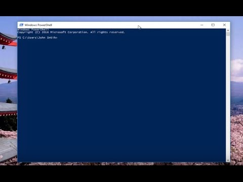 how to find system 32 windows 10