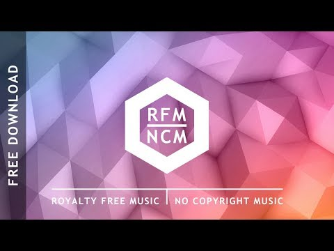 Up Above - Letter Box | Royalty Free Music - No Copyright Music | YouTube Music