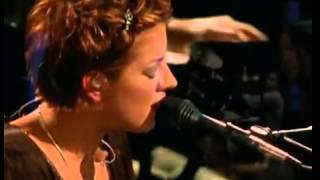 Sarah McLachlan   Adia  live  Storytellers  1998