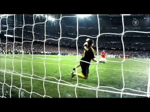 I Love Bayern Munchen