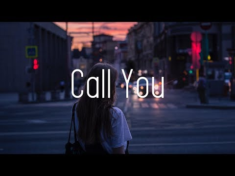 Cash Cash - Call You  ft Nasri of MAGIC