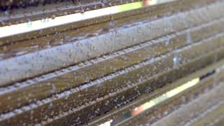 Евроштакетник Версаль и Кантри: 5 преимуществ металлического штакетника(, 2015-08-10T08:00:28.000Z)