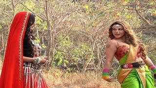 rakhi-sawant-aka-chakwa-entry-in-manmohini