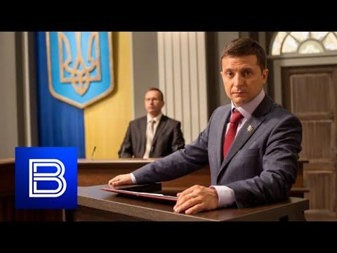Surprise Surprise! Minsk