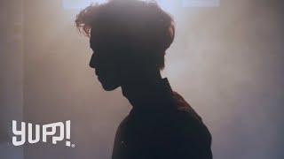 BEN BIZZY - Inw (TEASER) | YUPP!