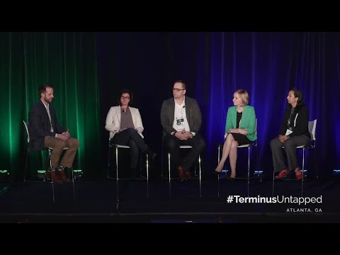 Expert Panel: People, Process, and Tech of ABM