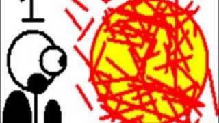 Brian Regan - Sun Stare