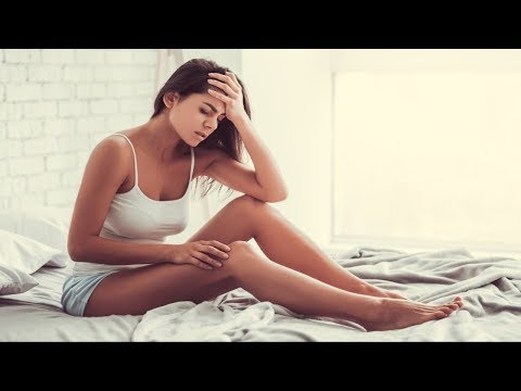 Natural Cures for Late Periods - Easy Homemade Recipes for Irregular Periods