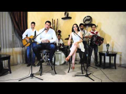 HOMENAJE A LISBETH GONZALEZ - LISBETH MI BELLO ANGEL VIDEO OFICIAL