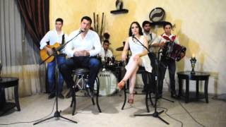 "HOMENAJE A LISBETH GONZALEZ - ""LISBETH MI BELLO ANGEL"" VIDEO OFICIAL"