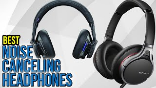 Video 10 Best Noise Canceling Headphones 2017 download MP3, 3GP, MP4, WEBM, AVI, FLV Juli 2018