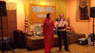 Humdum Mere Maan Bhi Jao / हमदम मेरे मान भी जाओ Happy Bday Rafi Dec 24