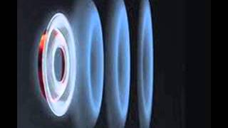 Steppa Dub Vibration by Lipi Brown