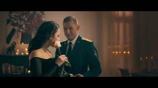 Возвращение . Трейлер танго фильма Милы Комраковой The Return tango dance film trailer