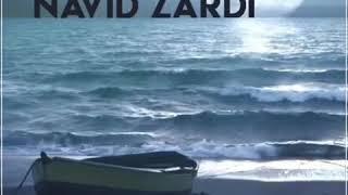 Navid Zardi - Warawa - New 2019