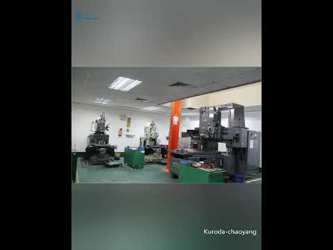 China precision progressive making metal stamping die for electrical terminal supplier