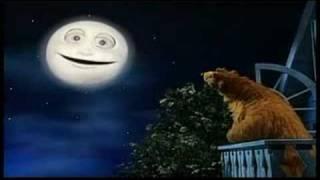 Bear en la Casa Azul Despedida
