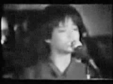 Phew - Phew (1981) - YouTube