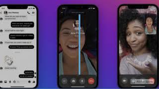 Facebook Messenger adiciona opção de segurança para chamadas de voz e vídeo; veja como ativar screenshot 4
