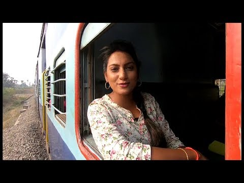 Visakha Beauty | Araku Train Journey, Visakhapatnam Day 2 |